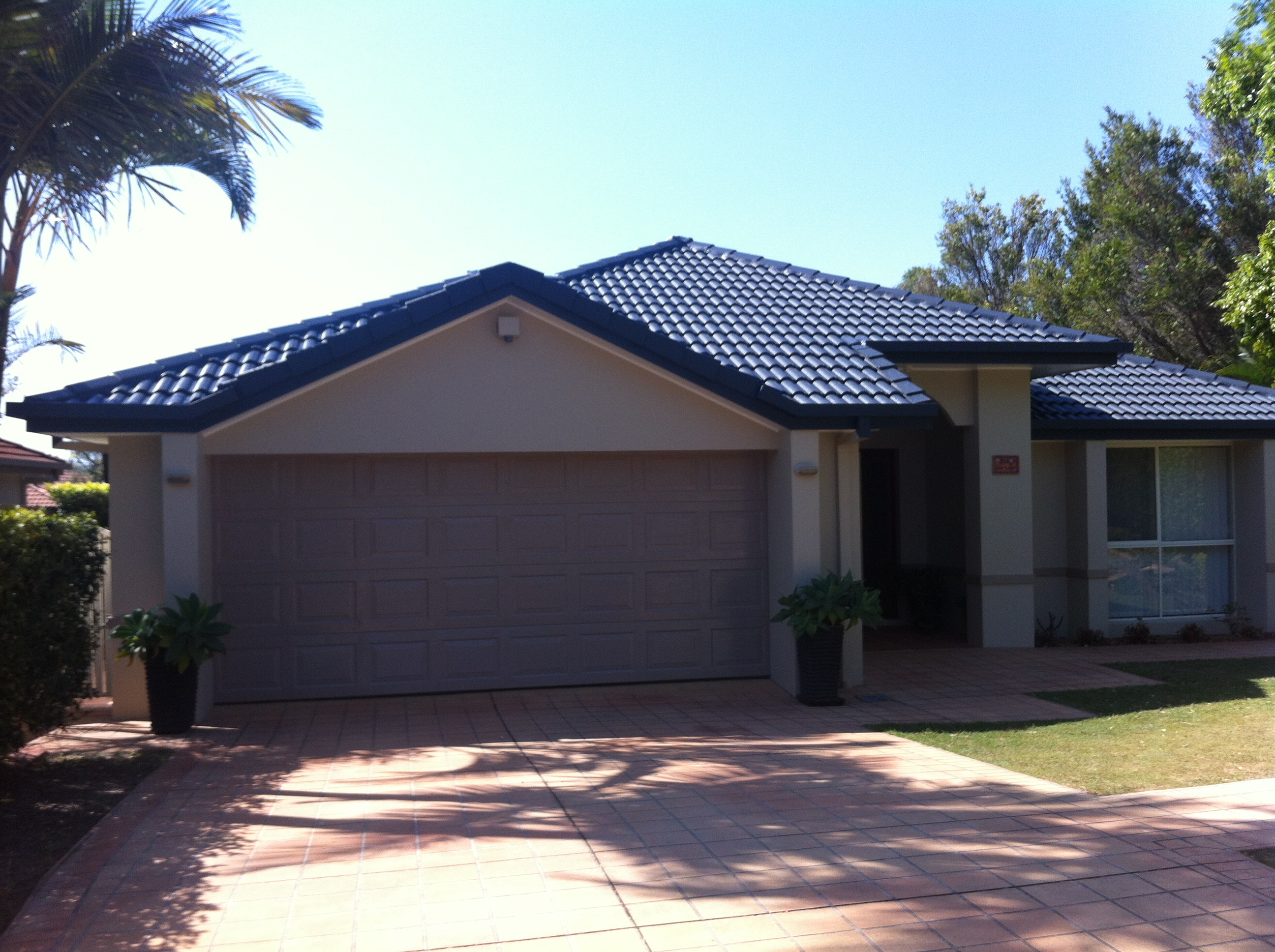 exterior painting gold coast exterior painters