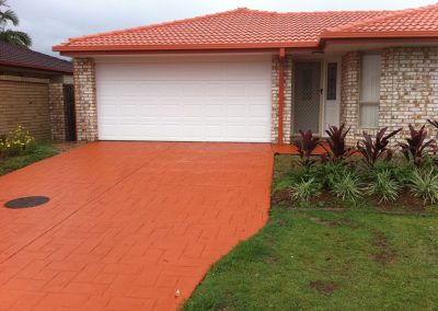 Exterior_Painting-Driveway1