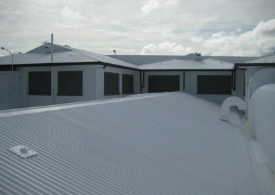 Exterior_Painting-Roof_Painting