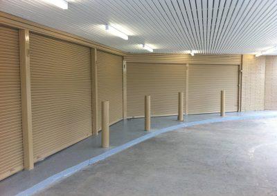 Exterior_Painting-Shutter_Doors1