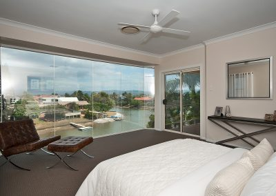 Interior-Painting-Gold-Coast-Bedroom