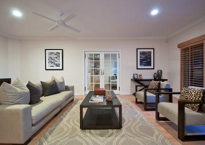 Interior-Painting-Gold-Coast-Living-Room