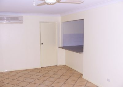 Interior-Painting-Gold-Coast-Walls-and-Cieling