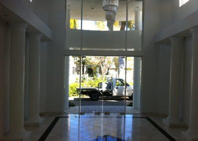 Interior_Painting-Entrance_Pillars1