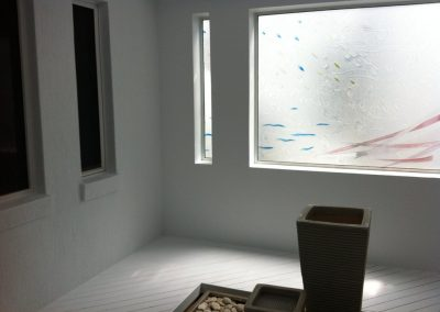 Interior_Painting-Residential_011