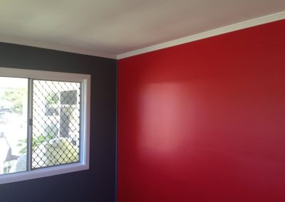 Interior_Painting-Residential_02