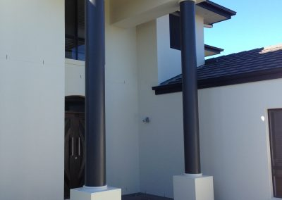 Rendered-Finish-painting-Gold-Coast
