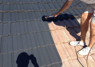 Roof-3