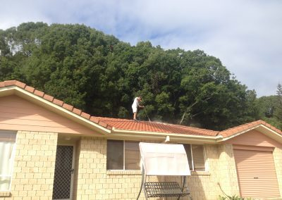 Roof-Restorations-and-Painting-Before-After-4