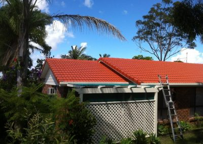Roof_Painting-Residential